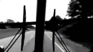Cypress Hill - Illusions (Dj Muggs Remix) [with HQ explicit lyrics]