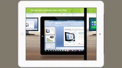 How to Get Silverlight on an iPad : Tech Yeah!