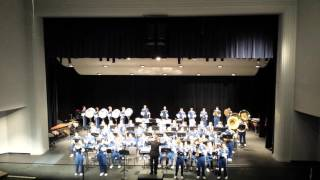 Bexley High School Marching Band Taylor Swift