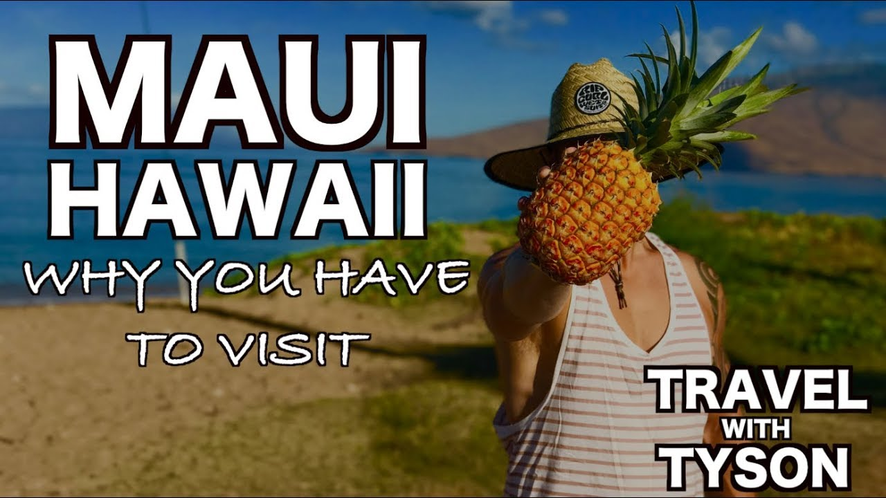 my travels why i came to hawaii Five things i wish i knew about first visiting hawaii i first came to hawaii with my 2 sons and a double stroller happy travels matt reply.