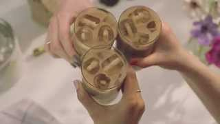 Baileys & Iced Coffee: How To Mix The Ultimate All-occasion Cocktail