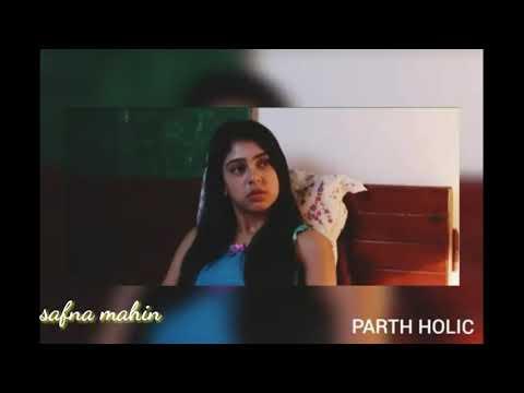 Manik And Nandhini Love