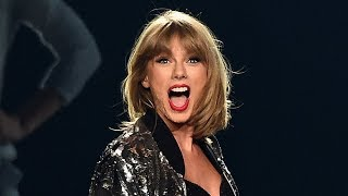 Taylor Swift Makes BIG Donation To This Charity After Court Win
