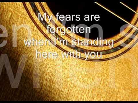 Luminate - This Is Love album come home  With Lyrics