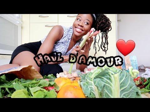 courses-pour-manger-mieux-:-haul-bio-et-plant-based-🥕🍎