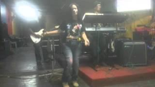"""Liza Music - live """"Fatwa Pujangga"""""""