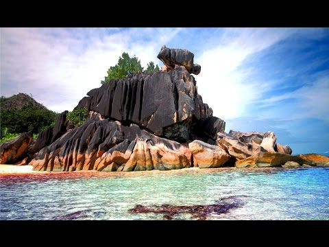 15 Top Tourist Attractions in the Seychelles - Travel Guide