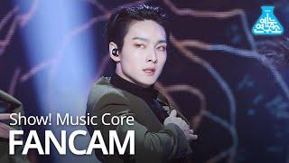 [예능연구소 직캠] SF9 - Good Guy (ZU HO), 에스에프나인 - Good Guy (주호) @Show! Music Core 20200118