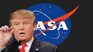 """【衝撃】続々と""""宇宙人の存在""""が明るみに出てきた!元大統領、政府要人が語る宇宙人について"""