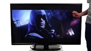 Как правильно выбрать телевизор HD