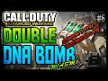 Advanced Warfare:Double DNA BOMB! ON SOLAR! (Shout out Wenesdays! #6)