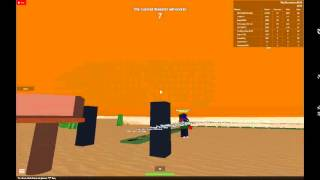 Video ROBLOX di TheSkyrimLord169