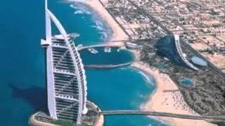 Villa Plot Opposite  Burj Alarab At Jumeirah