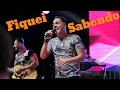 Fiquei Sabendo - Banda Ziriguidum (DVD 2)