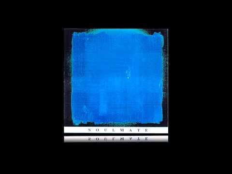 Jörg Tacke - 02 Don't Lie to me - Soulmate
