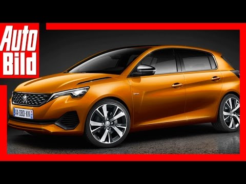 2018 peugeot 208. beautiful 2018 peugeot 208 2018  neue aufmachung fr den for 2018 peugeot o