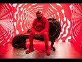 Tech N9ne - Just Die? (Intro 1) | OFFICIAL MUSIC VIDEO