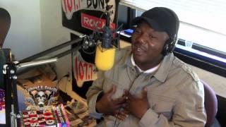 Video Huey Cam: Earthquake 05-13-11 Part 2 download MP3, 3GP, MP4, WEBM, AVI, FLV November 2017
