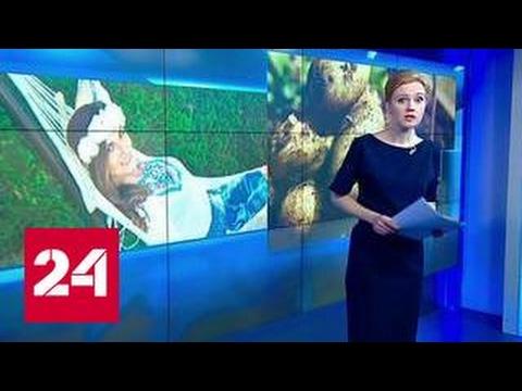 русское видео откровения женщин
