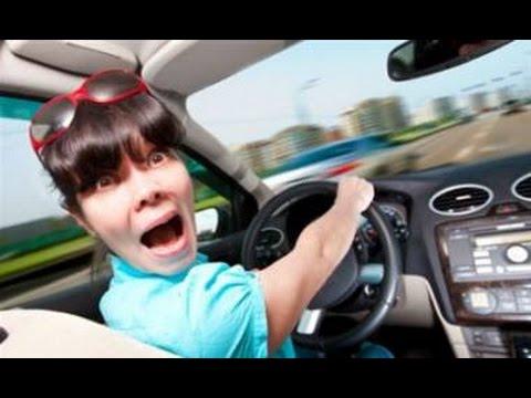 Девочка умеет делать миньет видео подборка фото 738-82