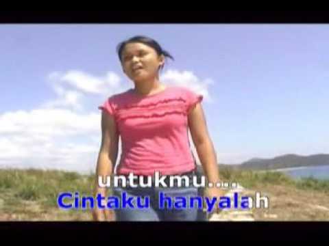 CAROLINE YUSUF HANYA PADAMU