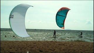 kite99
