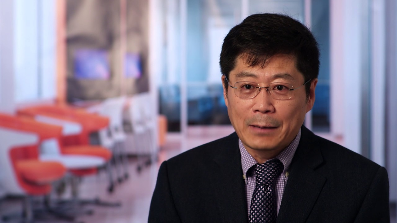 Regenerative Medicine lab to address neuro-degenerative conditions