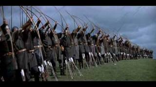 OST Braveheart - Track 10 - The Battle Of Stirling