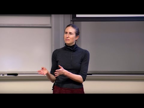 Stanford CS234: Reinforcement Learning | Winter 2019 | Lecture 1 - Introduction