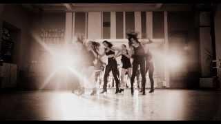 NWDP - Woman Like me (Beyonce)