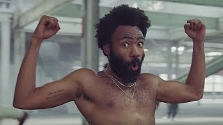 """5 things you may have missed in """"This Is America"""""""