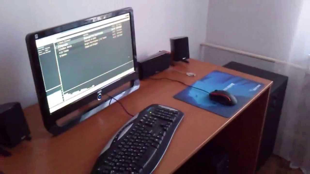 teufel concept e 450 music test youtube. Black Bedroom Furniture Sets. Home Design Ideas