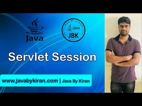 how to get session attribute in jsp from servlet