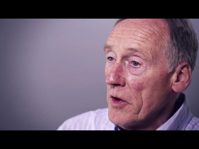 Biobank Testimonial 4