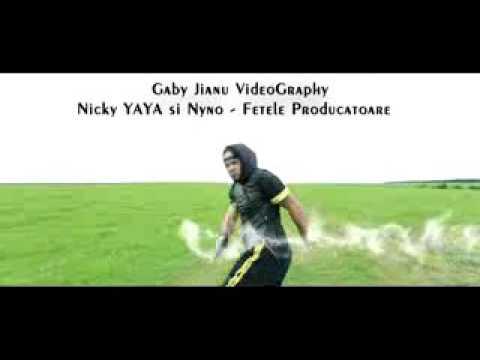 Niky Yaya