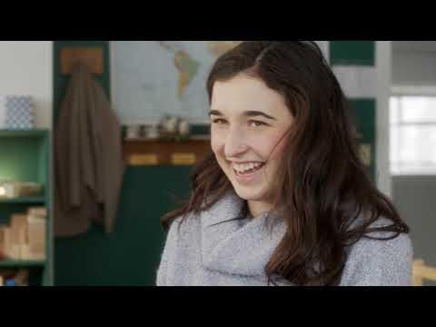 Vermont Educator: Emma Testone
