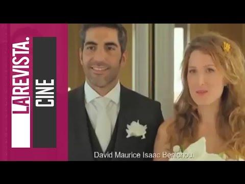 No se casen con mis hijas, la comedia más taquillera en Europa