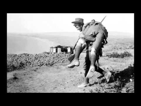 Canberra Brass - For the Fallen Karl Jenkins