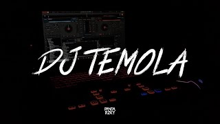 Download Lagu ENAK ANJIR ! DJ TEMOLA FULL BASS TERBARU 2020 mp3