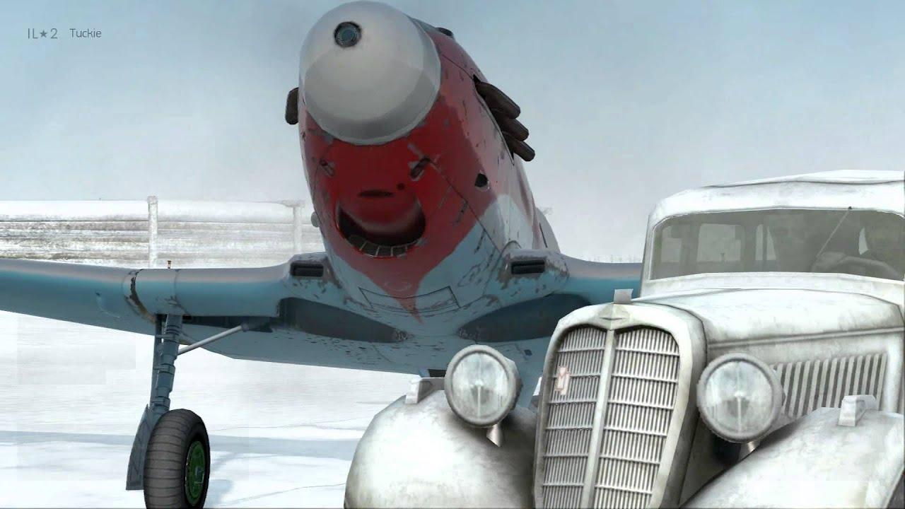 Plane Crash Vs Car Crash