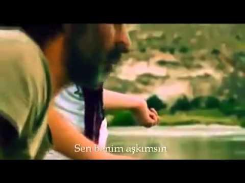 Aram Serhad-Tu Delaliya Min î