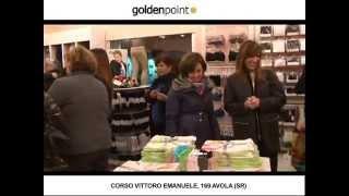 golden point avola