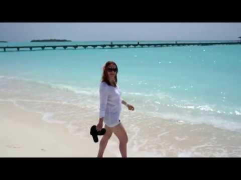 Sun Island Resort & Spa / Maldives  (Сан Айлэнд Ресорт и СПА 5*)