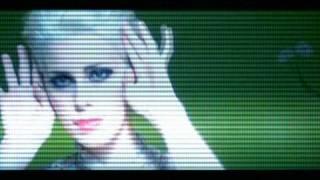 YEM-ES EL DIA house mix