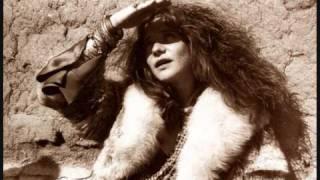 Janis Joplin - Work Me, Lord