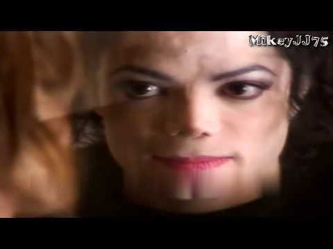 Michael Jackson - Making of Scream +...