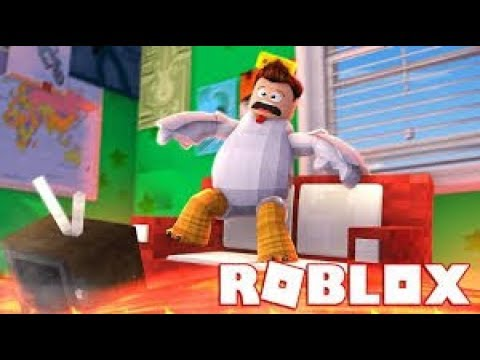 Code For The Floor Is Lava Roblox How To Get Robux With Card All Roblox The Floor Is Lava Codes 2019 Youtube