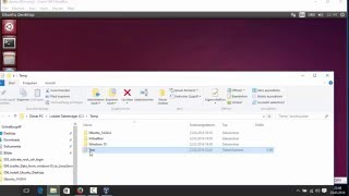 How To Enable Drag and Drop in Virtualbox | How To Enable Drag and Drop in Virtualbox