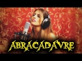 Download Elena Siegman - Abracadavre (Cover) MP3 song and Music Video