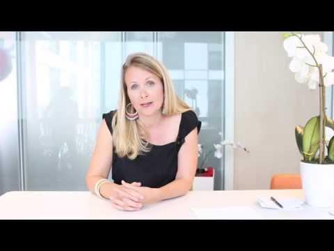 Quels sont les avantages de la Carte Platinum Business?
